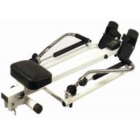 exercise rowing machine for sale