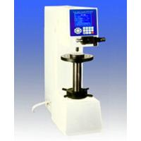 Buy cheap AC 220V 50 / 60Hz HBS-3000 Digital Brinell Hardness Tester 8 HBW ~ 650 HBW from wholesalers