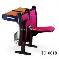Buy cheap School furniture,classroom furniture,student furniture,desk and chair from wholesalers