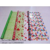 Buy cheap Wrapping Paper, Gift Bags, Boxes, Ribbons & Supplies product