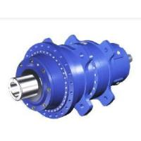 Buy cheap P Series Planetary Gearboxes from wholesalers