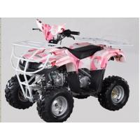 Buy cheap 50cc/110cc Air Cooled Auto Clutch for Kids from wholesalers