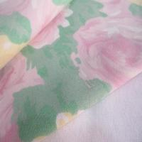 Buy cheap Polyester Cotton Wholesale Printed Bedding/Bed Sheet Fabric from wholesalers