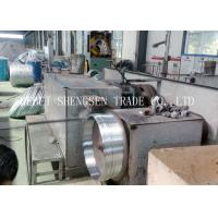 Buy cheap BWG 22 Hot Dipped Galvanized Wire , Galvanized Binding Wire For Bird Cage from wholesalers