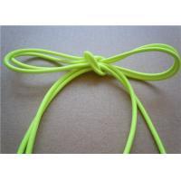 Cotton Wax Cord with plastic spool reel bobbin wire spool mixed colors 1mm reel bobbin wire spool