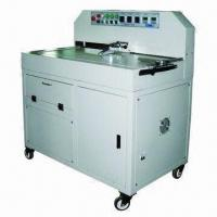 Buy cheap Eight-in-one album making machine, automatic thermostat control from wholesalers