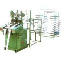 Buy cheap JYS2/110 Weaving belt Loom from wholesalers