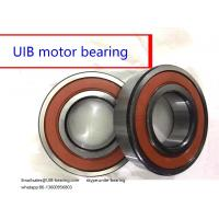 Engine bearing 6304 zv3 motor bearing 6304 zv3 bearing for Electric motor bearings suppliers