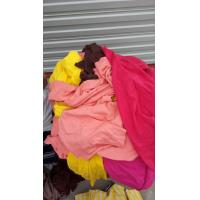 Buy cheap 100% cotton wiping rags from wholesalers