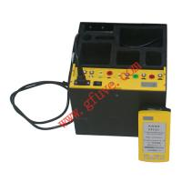 Buy cheap GF3121 wireless three-phase kWh meter site verification from wholesalers