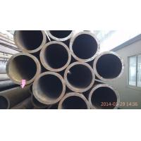 Buy cheap ASME SA213 / GB9948 Seamless Steel Pipe / Tube for Petroleum Cracking Equipment from wholesalers