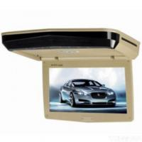 Buy cheap Roof Mount Car Dvd Player from wholesalers