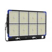 Buy cheap Exterior Led Stadium Lighting , Led Football Floodlights 238 Pcs X 8 Module 3030 from wholesalers