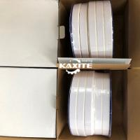 Buy cheap Expanded PTFE Joint Sealant Tape from wholesalers