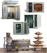 Buy cheap 2012 new type China Made sweet ring making machine from wholesalers
