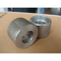 Buy cheap Sockolet Coupling Steel Pipe Fitting from wholesalers
