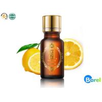 Buy cheap Leading Supplying/Manufacturing 100% Pure Lemongrass Essential Oil, Lemon Oil from wholesalers
