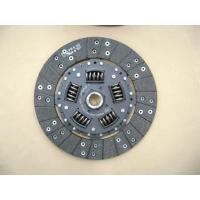 Buy cheap Cluth disc for great wall 1601100-E05 from wholesalers