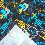 Buy cheap swimwear fabric from wholesalers