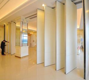 floor heating clip nails popular floor heating clip nails. Black Bedroom Furniture Sets. Home Design Ideas