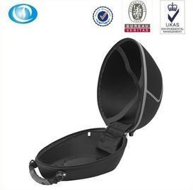 Buy cheap EVA Helmet bag ,hard carrying eva helmet bag product