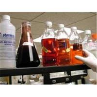 Buy cheap Ssd Chemical Solution For Cleaning Black Notes Money from wholesalers
