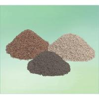 Buy cheap Solid polymerized ferrous sulphate from wholesalers
