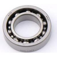 Buy cheap 2316M, 2316 Self-aligning Ball Bearing 80x170x58mm from wholesalers