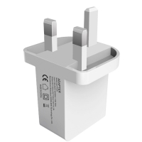 Buy cheap Iphone Wall PD QC3.0 18W Cell Phone Charger Adapter from wholesalers