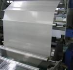 Latex Printing Backlit PET Film