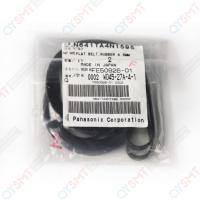 Buy cheap High Quality SMT Spare Parts Panasonic BELT N641TA4N1595 from wholesalers