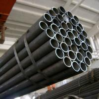 Buy cheap Material 2205/2507 Heat Resistant Stainless Steel Pipe A 213 T22 A 335 P22 A 213 T5 A 335 P5 from wholesalers