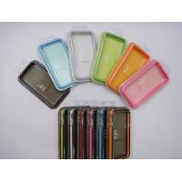 Buy cheap Bumper,IPhone4 Case,IPhone4 Cover from wholesalers