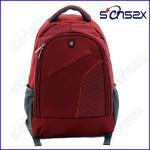 Buy cheap new design children backpack school bag from wholesalers