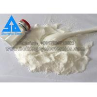Buy cheap Dianabol Cycle Injection Suspension Methandrostenolone Water Based Liquid from wholesalers