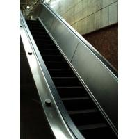 Buy cheap Safety Market Passenger Conveyor / Department Store Escalators from wholesalers