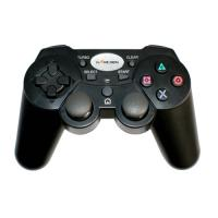 Buy cheap Gamemon Bluetooth Dualshock Wireless Playstation Controller , Play Station 3 Controller from wholesalers