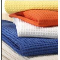 Buy cheap Microfiber Waffle Weave Drying Towels from wholesalers