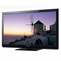 "Buy cheap NEW Panasonic 65"" PDP TC-P65GT30 1080p 2,000,000:1 3D from wholesalers"