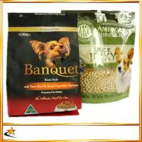 Buy cheap plastic bags for food packaging from wholesalers