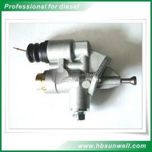Buy cheap 3415355 Cummins Diesel Engine Parts / 6CT Series Cummins Engine Spare Parts product
