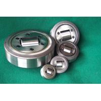 Buy cheap CNJDB or OEM 20crmnti Combined Bearing Od From 52.5mm To 149mm from wholesalers