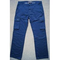Buy cheap SouthPole Authentic Clothing-14000pcs Multi pocket trousers Clearence,1 design 3 color from wholesalers