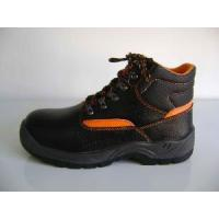 Buy cheap Safety Shoes (ABP3-4002) from wholesalers