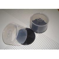 Buy cheap Cake Box 50Pcs Black Bottom from wholesalers