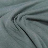 Buy cheap Cotton Fabric in 40S Combed Lycra Cotton Fabric, Suitable for Shirts, Various Patterns are Available from wholesalers
