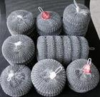Buy cheap Cleaning Ball (YB-02) from wholesalers