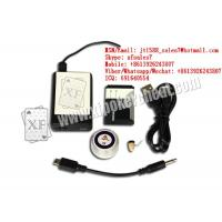 Buy cheap XF Magic Newest Blue-Tooth Earpiece For Debugging from wholesalers
