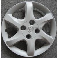 Buy cheap Wheel cover mould from wholesalers