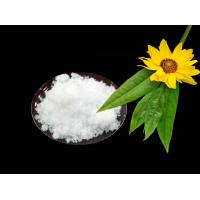 Buy cheap UN No 2834 Phosphoric Acid Formula H3PO3 ISO 9001 High Purity White Powder from wholesalers